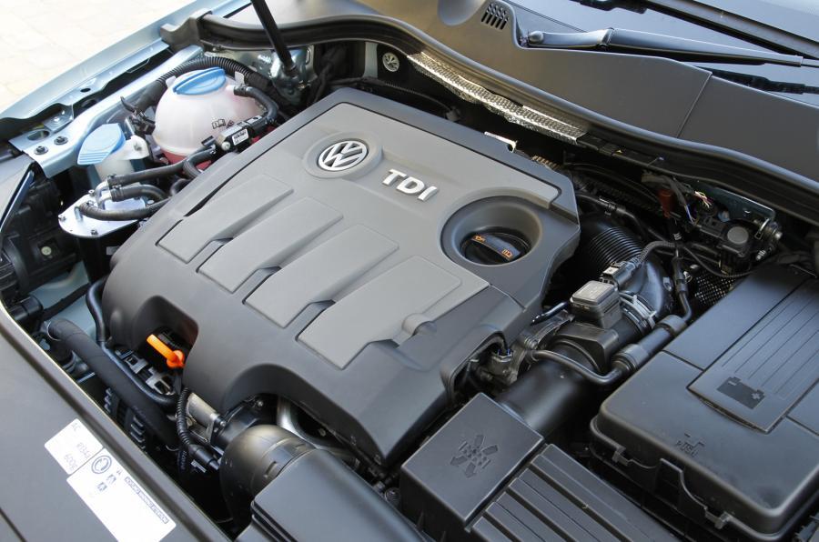auto verkopen kapotte motor