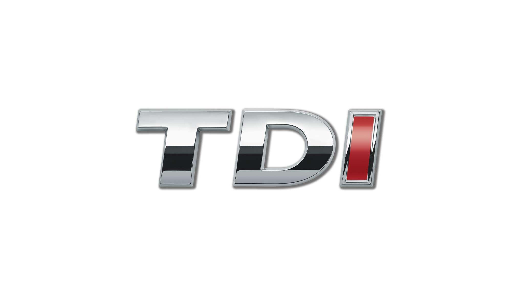 voordelen van TDI motor