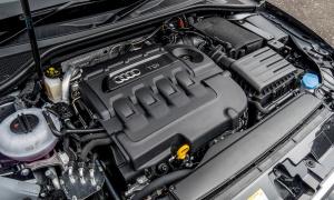 Auto's met TDI motoren en problemen