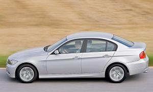 BMW met gebroken distributieketting verkopen
