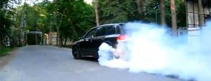 Auto met kapotte turbo binnen een dag verkopen!
