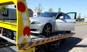 Auto met mankementen verkopen – Kapotteauto-verkopen.nl