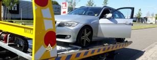 inkoop auto met problemen